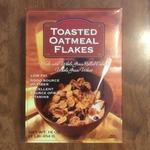 Toasted_oatmeal_flakes