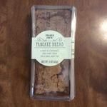 Pancake_bread