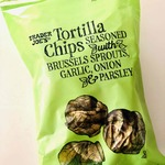 Tortilla_chips_seasoned_with_brussel_sprouts__garlic__onion___parsley