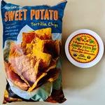 Organic_cashew_fiesta_dip