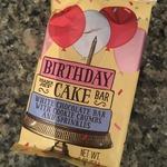 Birthday_cake_bar