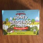 Organic_honey_hedgehog_cookies