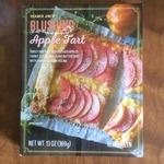 Blushing_apple_tart