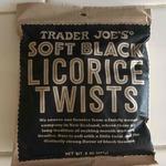 Black_licorice