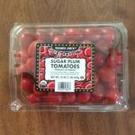Organic_sugar_plum_tomatoes