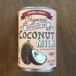 Organic_reduced_fat_coconut_milk