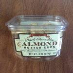 Dark_chocolate_almond_butter_cups