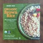 Organic_brown_rice_-_frozen__cooked