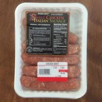 Sweet_chicken_italian_sausage