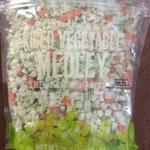 Riced_vegetable_medley