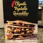 Chipotle_vegetable_quesadillas