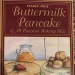 Buttermilk_pancake___all_purpose_baking_mix