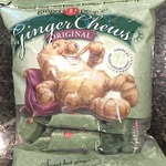 Ginger_chews