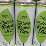 Matcha_green_tea