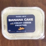 Banana_cake_with_cream_cheese_frosting
