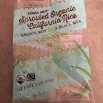 Sprouted_organic_california_rice