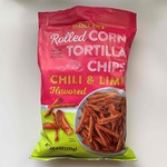 Rolled_corn_tortilla_chips_chili___lime