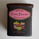 Cocoa_powder_unsweetened