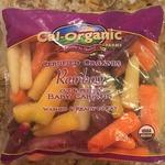 Rainbow_baby_carrots