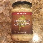 Artichoke_antipasto
