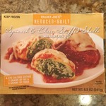 Spinach___cheese_stuffed_shells