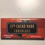 72__cacao_dark_chocolate