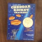 Cheddar_rocket_crackers