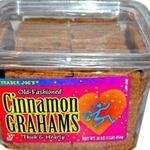 Trader_joe%e2%80%99s_cinnamon_grahams_reviews