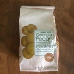 Georgia_pecan_butterscotch_chip_cookies