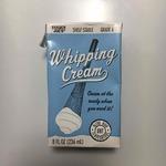 Whipping_cream