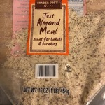 Just_almond_meal