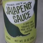 Jalape%c3%b1o_sauce
