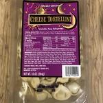 Cheese_tortellini