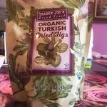 Organic_turkish_dried_figs