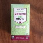 Organic_moroccan_mint_green_tea