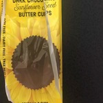 Dark_chocolate_sunflower_seed_butter_cups