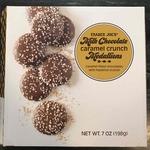 Milk_chocolate_caramel_crunch_medallions