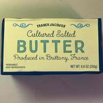 Cultured_salted_butter