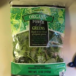 Power_to_the_greens
