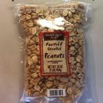 Roasted___unsalted_peanuts