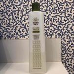 Tea_tree_tingle_shampoo