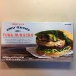 Simply_seasoned_tuna_burgers