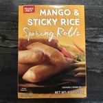 Mango___sticky_rice_spring_rolls