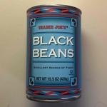 Black_beans