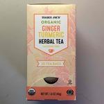 Organic_ginger_turmeric_tea