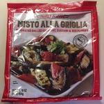 Misto_alla_griglia