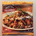 Quinoa_duo_with_vegetable_melange