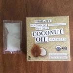 Organic_virgin_coconut_oil_packets