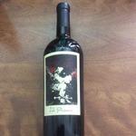 The_prisoner_%282017%29_red_wine