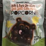 Milk___dark_chocolate_sea_salt_caramel_popcorn